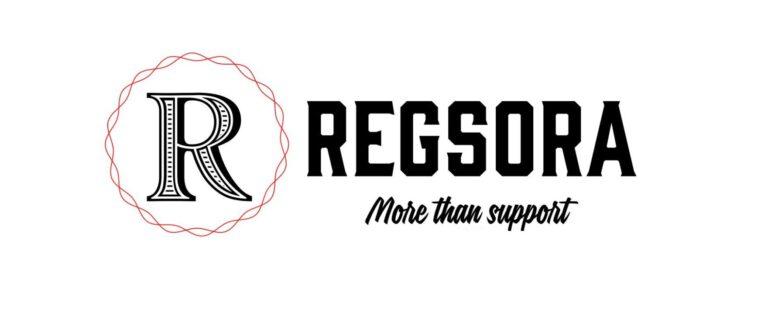 REGSORA s.r.o.